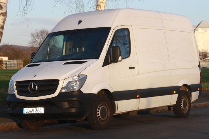 Transporter Stundenweise Mieten : transporter mieten teletrans autovermietung transporte gmbh ~ Watch28wear.com Haus und Dekorationen